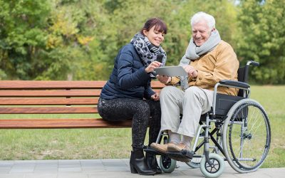 Draft Carers Act Regulations