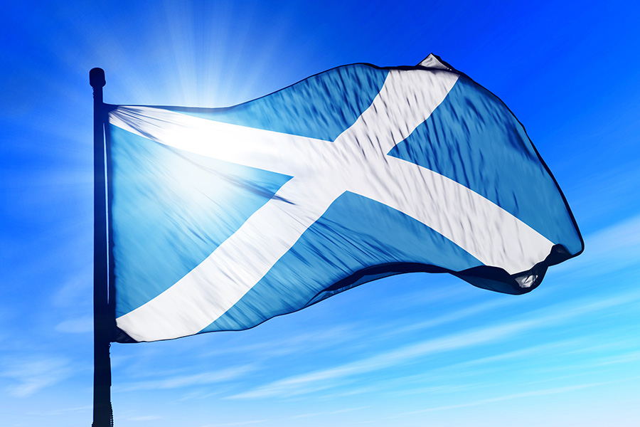 Social Security in Scotland – New Video