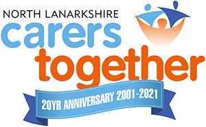 North Lanarkshire Carers Together